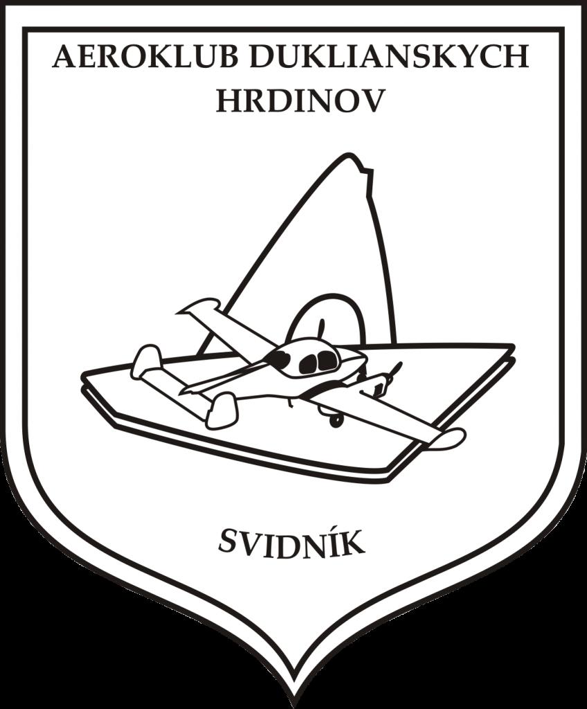 Meteostanica Svidník
