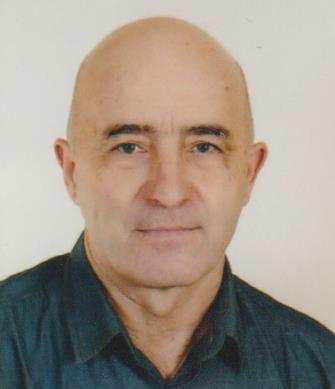 Vlado - foto 1